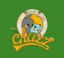 chazz -smile music life-/ROCO / H ZETTRIO