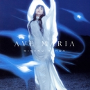 AVE MARIA アヴェ・マリア(24bit/96kHz)/本田美奈子.