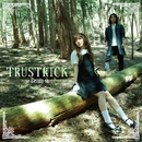 Eternity/TRUSTRICK