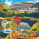 MANTLE/Czecho No Republic