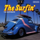 The Surfin'/THE SURFRIDERS