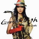 Groovin' High(24bit/96kHz)/矢野沙織