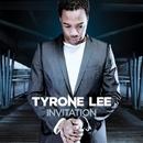 Invitation/Tyrone Lee
