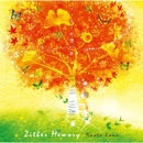 Zither Memory/河野直人