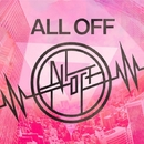 ALL OFF/ALL OFF