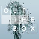 OUT THE BOX/堂珍嘉邦