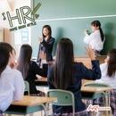 HR TYPE-C ホームルーム盤/HR