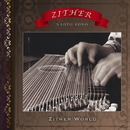 Zither singing the World/河野直人