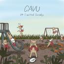 CAVU/04 Limited Sazabys
