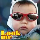 Look me/松山千春