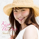 KISS THE SUN (24bit/96kHz)/SHANTI