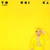 トチカ(TO CHI KA)(24bit/96kHz)
