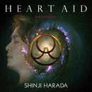 HEART AID -English Version-/原田真二