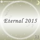 Eternal 2015 31/オルゴール
