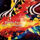 Santa Fe/Czecho No Republic