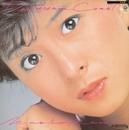 DAYDREAM COAST (24bit/96KHz)/河合奈保子