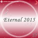 Eternal 2015 37/オルゴール