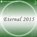 Eternal 2015 39/オルゴール