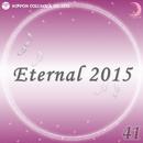 Eternal 2015 41/オルゴール