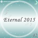 Eternal 2015 42/オルゴール