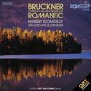 ブルックナー:交響曲第4番(ORT)/ヘルベルト・ブロムシュテット指揮&ドレスデン・シュターツカペレ