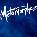 Metamorphose 1/Metamorphose