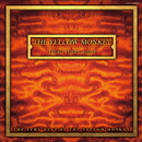 TRIAD YEARS act I & II ~THE VERY BEST OF THE YELLOW MONKEY~ (Remastered)/THE YELLOW MONKEY