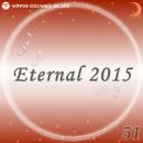 Eternal 2016 3/オルゴール