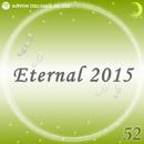 Eternal 2016 4/オルゴール