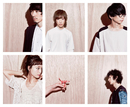 Forever Dreaming (TVサイズ)/Czecho No Republic