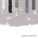 TWELVE/logical emotion