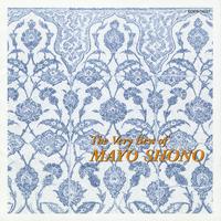 The Very Best of MAYO SHONO(24bit/96KHz)