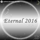 Eternal 2016 15/オルゴール