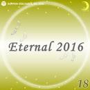 Eternal 2016 18/オルゴール