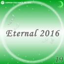 Eternal 2016 19/オルゴール