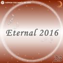 Eternal 2016 23/オルゴール