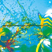 仮面ライダーアマゾンズ オリジナルサウンドトラック (24bit/48kHz)
