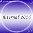 Eternal 2016 27/オルゴール