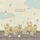 eureka/04 Limited Sazabys