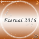 Eternal 2016 28/オルゴール