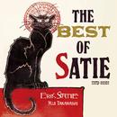 サティのいる部屋~BEST of Satie/高橋悠治
