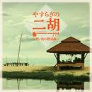 やすらぎの二胡~思い出の歌謡曲(昭和平成ベスト・セレクション)~/V.A.