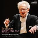ブルックナー:交響曲第7番/スタニスラフ・スクロヴァチェフスキ指揮/読売日本交響楽団