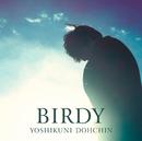 BIRDY/堂珍嘉邦