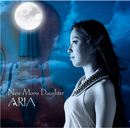 New moon daughter/ARIA