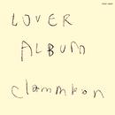 LOVER ALBUM リマスター (11.2MHz DSD256)/クラムボン