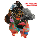 FINE PRODUCTS/Yasei Collective