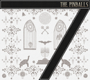 NUMBER SEVEN/THE PINBALLS