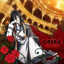 オペラ 【A-Type】/フェロ☆メン