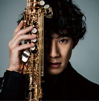 BREATH - J.S.Bach A? Kohei Ueno - (192kHz/24bit)i??a,?e??e€?a13